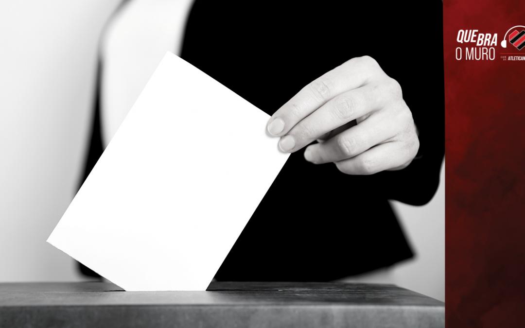 Vote Nelas
