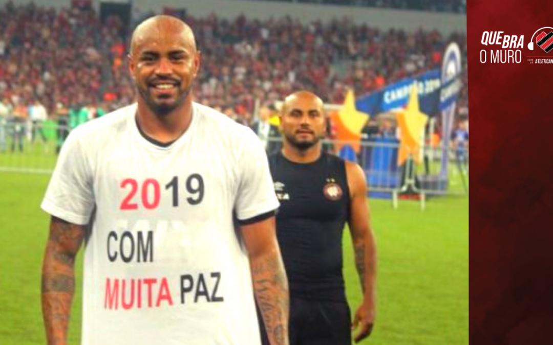 Conquistas: 2 Anos da Copa Sul-Americana